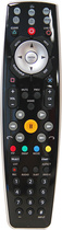 SMK-Link - Blu-Link Universal Remote Control for Sony PS3