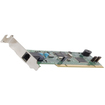 U.S. Robotics - USR2980-OEM V.92 Low Profile PCI Data/Fax Modem