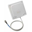 Cisco - Aironet 9.5-dBi Patch Antenna