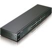 ZyXEL - Ethernet Switch