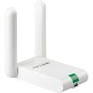 TP-LINK - IEEE 802.11n - Wi-Fi Adapter