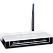 TP-LINK - IEEE 802.11b/g 54 Mbps Wireless Access Point - ISM Band