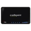 CradlePoint - IEEE 802.11n Modem/Wireless Router