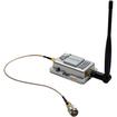 Premier - POWERLINK IEEE 802.11n 54 Mbps Wireless Range Extender - ISM Band