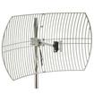 Premier - Antenna
