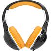 SteelSeries - Headset