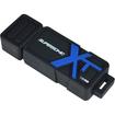 Patriot Memory - 16GB USB Flash Drive