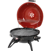 "Ragalta - 18"" Electric Grill w/ 1.60 kW"