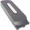Agptek - 250 GB HDD Hard Disk Drive Replace for Microsoft Xbox 360 - Multi Deal