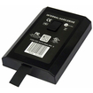 Agptek - 20GB Hard Drive Compatible with Xbox 360 Slim ONLY - Black