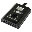 AGPtek - 20GB HDD Hard Drive FOR XBOX 360 Slim - Black