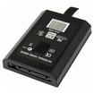 AGPtek - 60GB 60G Hard Disk Drive Disc Internal HDD for Microsoft Xbox 360 XBOX360 Slim - Black