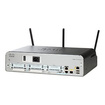 Cisco - IEEE 802.11n Wireless Integrated Services Router