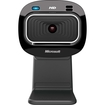 Microsoft - LifeCam HD-3000 Webcam