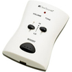 ClearSounds - WIL95 Portable Phone Amplifier - White