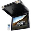 """Legacy Car Audio - Car DVD Player - 14"""" LCD Display - 4:3 - 1024 x 768 - Roof-mountable"""