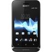 Sony Mobile - Xperia tipo Smartphone 3G - Black