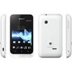 Sony Mobile - Xperia tipo Smartphone 3G - White