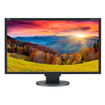 "NEC Display - 24"" Widescreen LED-Backlit Desktop Monitor w/ IPS Panel - Multi"