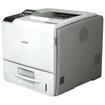 Ricoh - Aficio Laser Printer - Monochrome - 1200 x 600 dpi Print - Plain Paper Print - Desktop