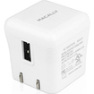 Macally - 10W USB Wall Charger