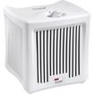 Hamilton Beach - TrueAir Room Odor Eliminator (04532GM) - White - White