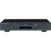 Cambridge Audio - Azur 752BD Universal Upsampling Blu-ray DVD & CD Player - Black