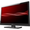 "Magnavox - 32ME303V 32"" Class 720p LED TV - Multi"