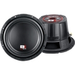 BassInferno - Woofer - 500 W RMS - 1500 W PMPO - Multi