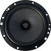 DB Drive - Speaker - 350 W PMPO - Multi
