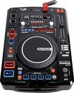 DJ-Tech - iScratch 201 DJ Controller
