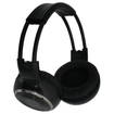 Absolute USA - AWH20 Infrared Wireless Stereo Headphone for Car Audio System
