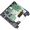 AGPtek - DVD Drive Replacement Repair Parts for all Nintendo Wii