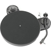 Pro-Ject - RM-1.3 Turntable with Cartridge high gloss - Piano Black