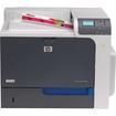 HP - LaserJet CP4020 Laser Printer - Color - 1200 x 1200 dpi Print - Plain Paper Print - Desktop