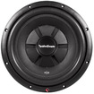 "Rockford Fosgate - 12"" R2 2-Ohm Dvc Shallow Subwoofer"