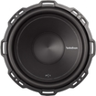 "Rockford Fosgate - 12"" Punch P1 2-Ohm Car Subwoofer - Black"