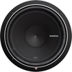 "Rockford Fosgate - 15"" Punch P1 2-Ohm SVC Subwoofer - Black"