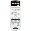Epson - Replacement Projector Remote Control