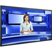 "Planar - 46"" LCD Monitor - Black"