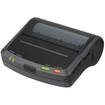 Seiko - Label Printer