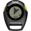 Bushnell - BackTrack GPS Digital Compass Navigation Original G2 / Clam Pack - Black