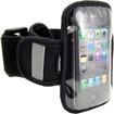 Arkon - Sports Armband for Apple iPhone 4/4S