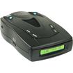 Whistler - XTR-695SE Radar / Laser Detector