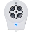 Pyle - 10 W Home Audio Speaker System - iPod Supported - White