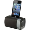 PyleHome - IPod/ITouch/IPhone Audio Docking Portable Speaker System - Multi