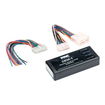 Pacific Accessory - Car Interface Kit