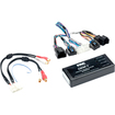 Pacific Accessory - Premium Amplifier Add On/Replacement Radio Sound System Interface Kit