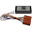 Pacific Accessory - Radio Replacement Interface for Mazda