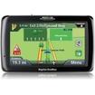 Magellan - RoadMate 5120Lmtx Vehicle GPS w/ Lifetime Map Updates & Lifetime Traffic Alerts - Multi